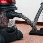 How Often Should You Vacuum Your House?