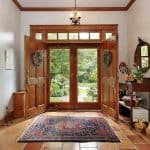 How to Recognize Good Feng Shui in a Home