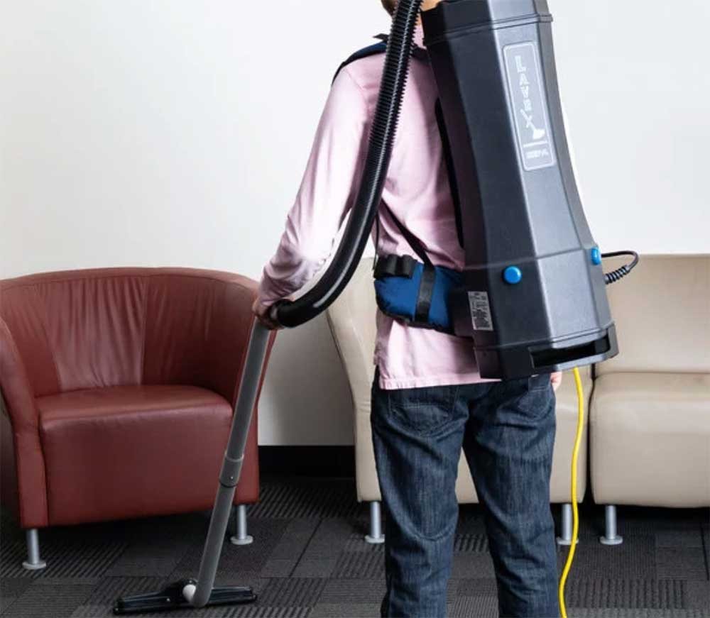 Best-Backpack-Vacuum