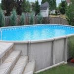 How to Vacuum an Above Ground Pool: Step by Step Guide
