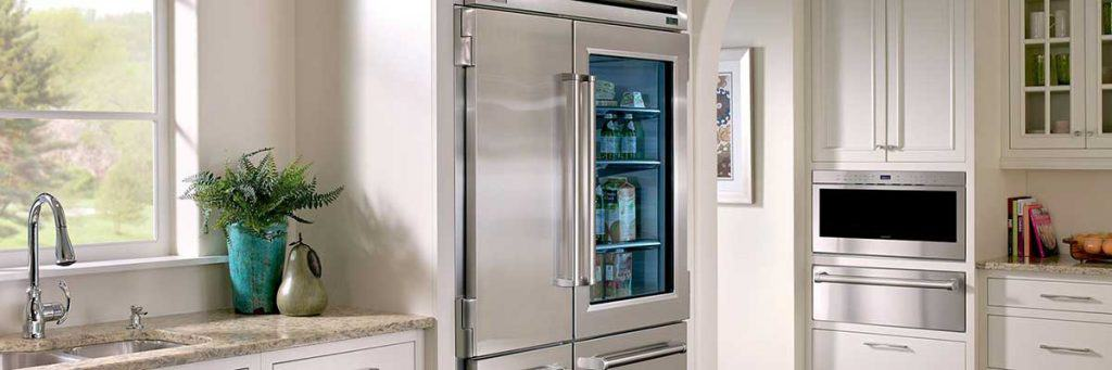 best-microwave-carts