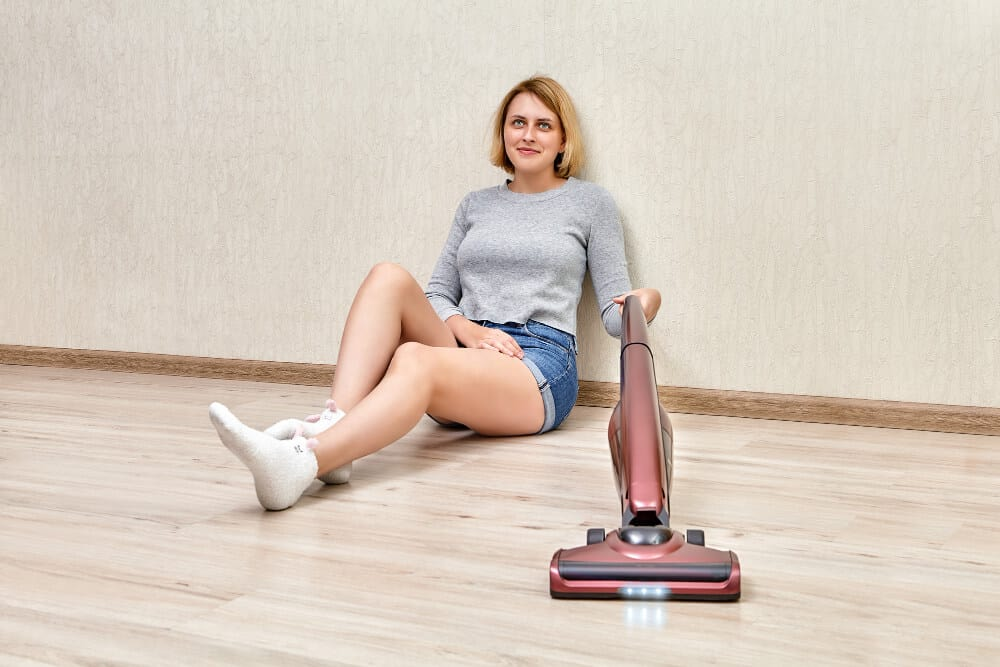 Best Easy To Carry Vacuum Cleaners List