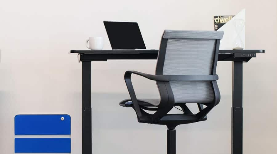Ways To Raise The Height Of A Desk