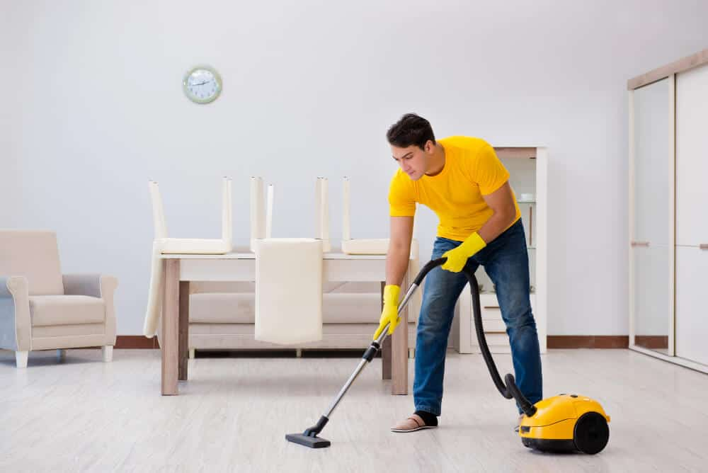 Most Affordable and Cheap Vacuum Cleaner.jpg