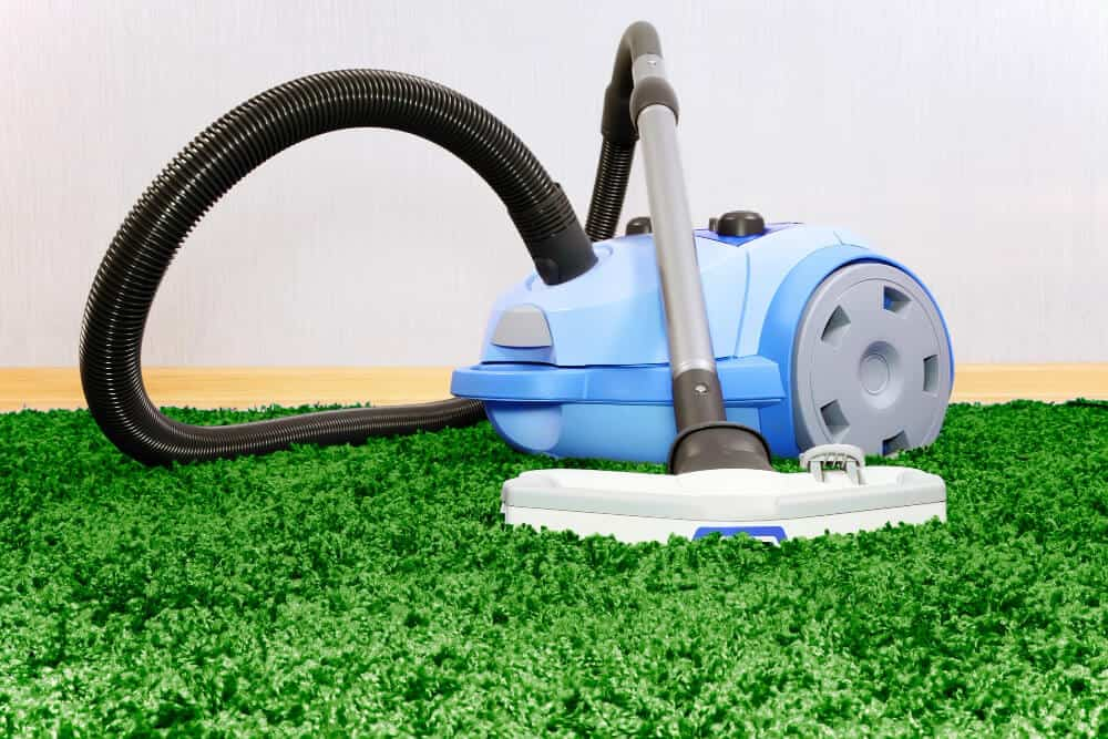 Vacuum Cleaner With Long Cords.jpg