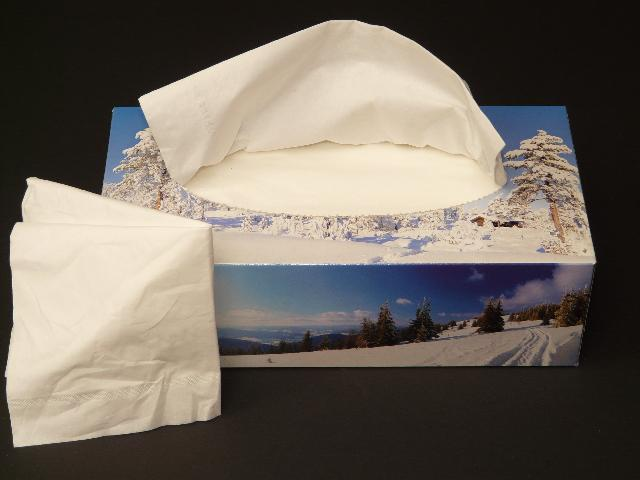 Can-You-Put-Paper-Towels-In-The-Oven