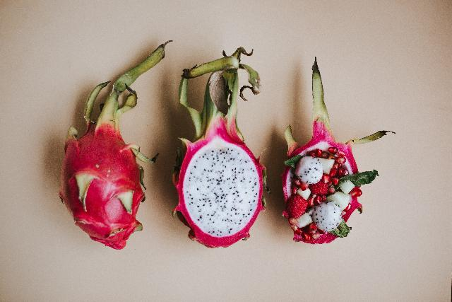 Dragon Fruits Starts With Letter D.jpg