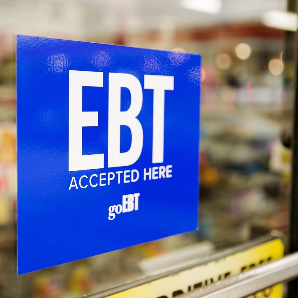 EBT Cards for whole food.jpeg