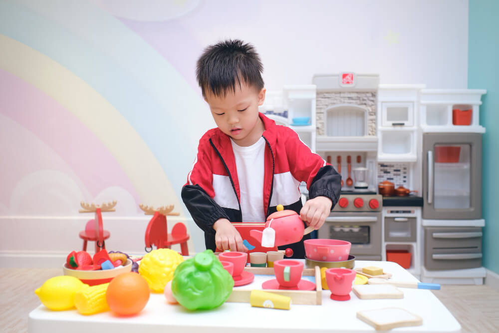 FAQs about Play Kitchen.jpg