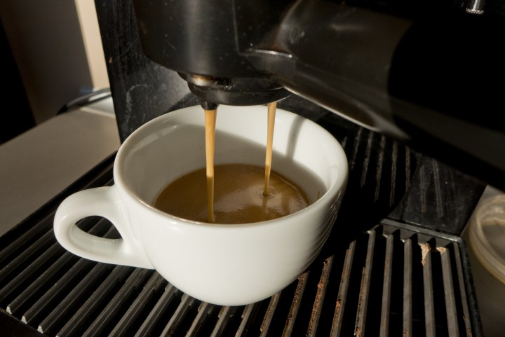 Can You Open K Cups And Use Them In A Regular Coffee Maker