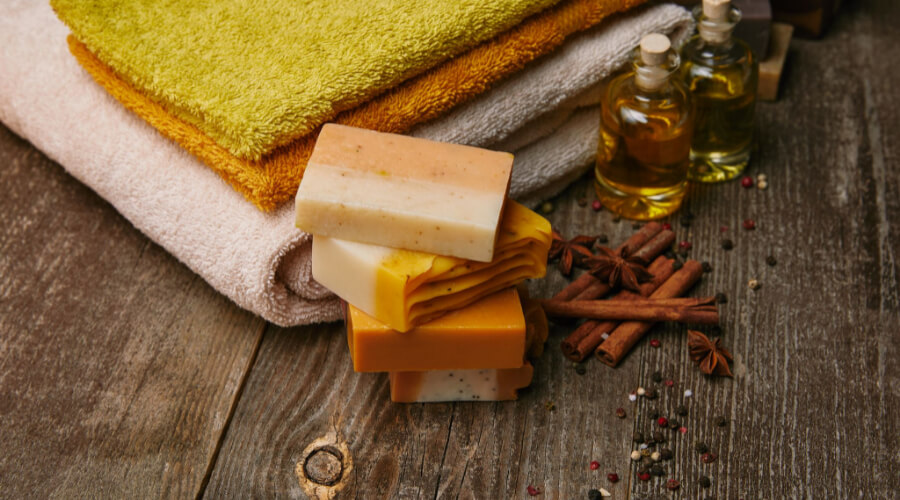 Additional Uses Of Zote Soap